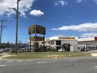 1/14 Spencer Road Nerang QLD 4211 - Image 1