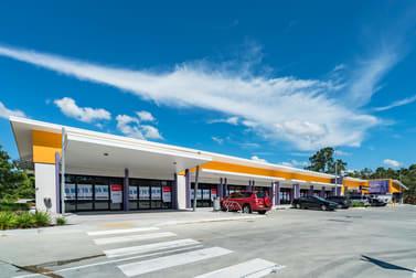 422-436 Warwick Road Yamanto QLD 4305 - Image 1