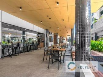 45 Wellington Road East Brisbane QLD 4169 - Image 1