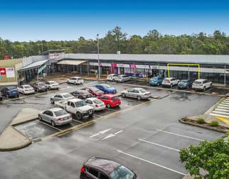 17/115-117 Buckley Road Burpengary QLD 4505 - Image 2