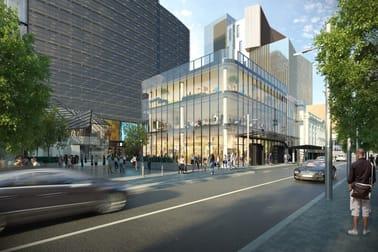 300 Murray Street Perth WA 6000 - Image 1