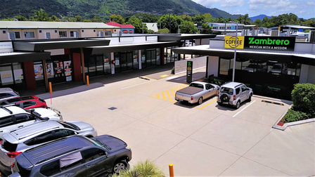 512 Mulgrave Road Cairns QLD 4870 - Image 1