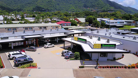 512 Mulgrave Road Cairns QLD 4870 - Image 3