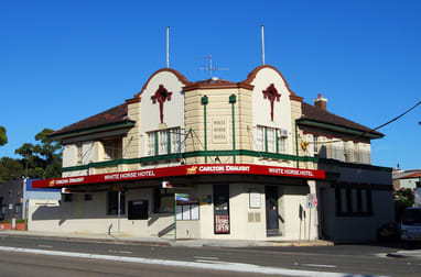 161 Princes Highway St Peters NSW 2044 - Image 1