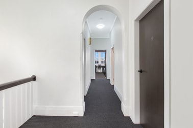 161 Princes Highway St Peters NSW 2044 - Image 2