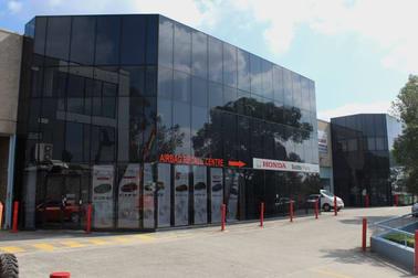 49 Hotham Parade Artarmon NSW 2064 - Image 1
