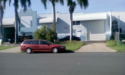 Shed 2/3 Ginger Street Paget QLD 4740 - Image 1