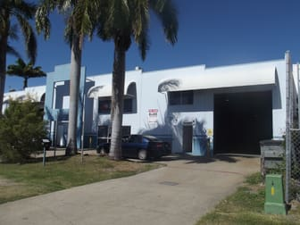 Shed 2/3 Ginger Street Paget QLD 4740 - Image 2