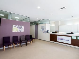 225 Maroubra Road Maroubra NSW 2035 - Image 2