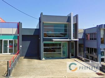 94 Arthur Street Fortitude Valley QLD 4006 - Image 1