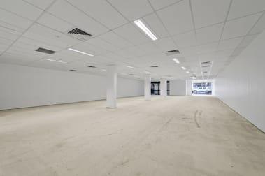 Gr Flr, Shop 2/49 Horton Street Port Macquarie NSW 2444 - Image 3