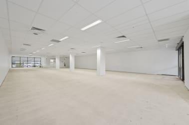 Gr Flr, Shop 2/49 Horton Street Port Macquarie NSW 2444 - Image 1