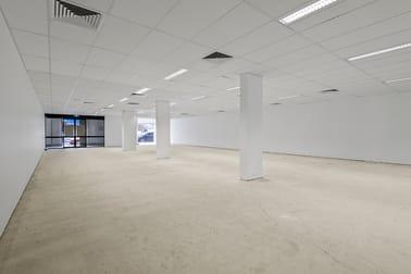Gr Flr, Shop 2/49 Horton Street Port Macquarie NSW 2444 - Image 2