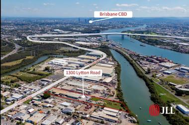 1300 Lytton Road, Hemmant QLD 4174 - Image 1