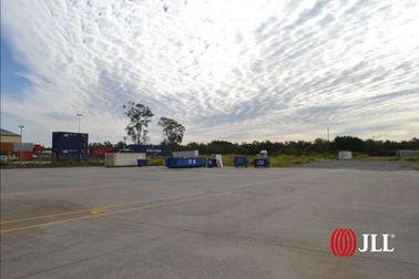 1300 Lytton Road, Hemmant QLD 4174 - Image 3