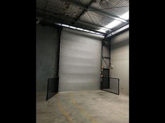 129 Robinson Road Geebung QLD 4034 - Image 3