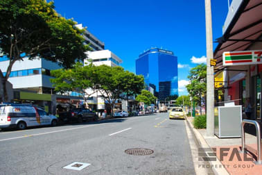 Suite  2/49 Sherwood Road Toowong QLD 4066 - Image 3