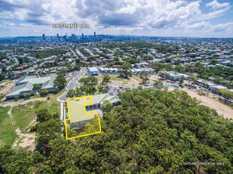 110 D'Arcy Road Morningside QLD 4170 - Image 2