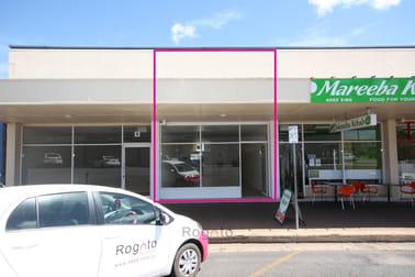 Mareeba QLD 4880 - Image 1