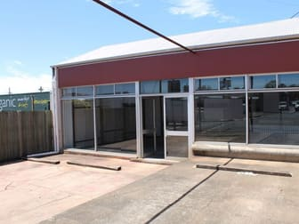 104-106 Russell Street Toowoomba QLD 4350 - Image 1