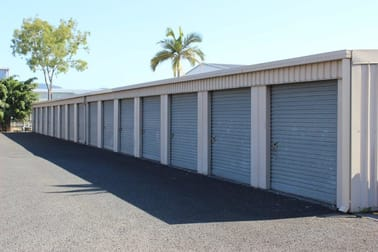 84 Aumuller Street Portsmith QLD 4870 - Image 1