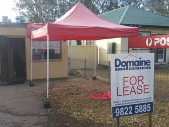 248 Edmondson Ave Austral NSW 2179 - Image 1
