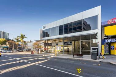 34 Sherwood Road Toowong QLD 4066 - Image 2
