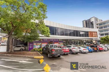 34 Sherwood Road Toowong QLD 4066 - Image 1