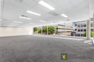 34 Sherwood Road Toowong QLD 4066 - Image 3