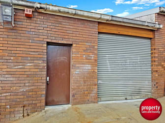 Unit 2/47 Jersey Street Hornsby NSW 2077 - Image 1