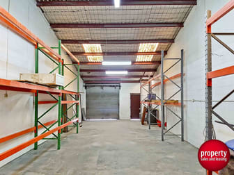 Unit 2/47 Jersey Street Hornsby NSW 2077 - Image 2