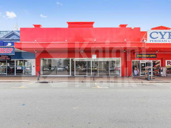 55 East Street Rockhampton City QLD 4700 - Image 1