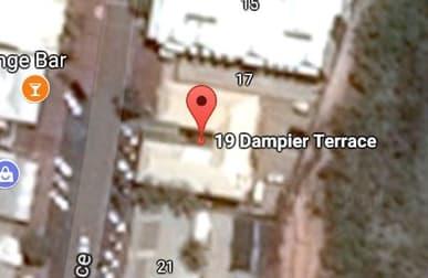 2 & 3, 19 Dampier Terrace Broome WA 6725 - Image 1