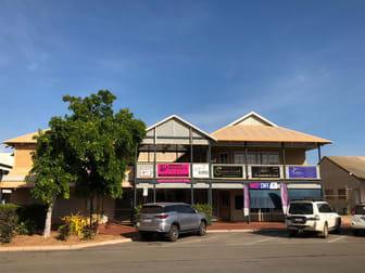 2 & 3, 19 Dampier Terrace Broome WA 6725 - Image 2