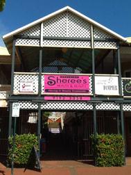 2 & 3, 19 Dampier Terrace Broome WA 6725 - Image 3