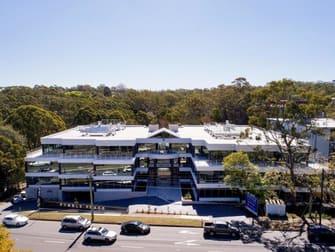 25 Ryde Road Pymble NSW 2073 - Image 2