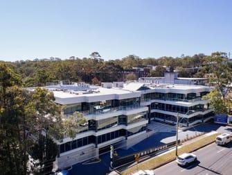 25 Ryde Road Pymble NSW 2073 - Image 3