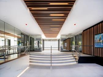 25 Ryde Road Pymble NSW 2073 - Image 1