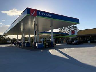 T2/91-101 Compton Road Underwood QLD 4119 - Image 1