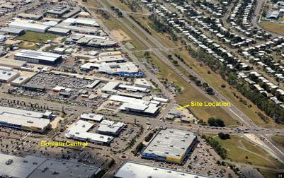 158-162 Duckworth Street Garbutt QLD 4814 - Image 2