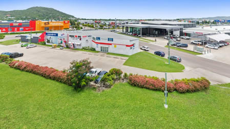 158-162 Duckworth Street Garbutt QLD 4814 - Image 1