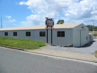 8 Soppa Street Toolooa QLD 4680 - Image 2