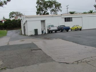 8 Soppa Street Toolooa QLD 4680 - Image 3