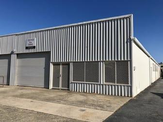 Unit 6/22-24 Marcia Street Coffs Harbour NSW 2450 - Image 1