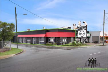 2/228 Anzac Avenue Kippa-ring QLD 4021 - Image 2