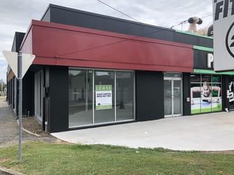 2/228 Anzac Avenue Kippa-ring QLD 4021 - Image 1