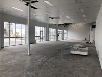 2/228 Anzac Avenue Kippa-ring QLD 4021 - Image 3