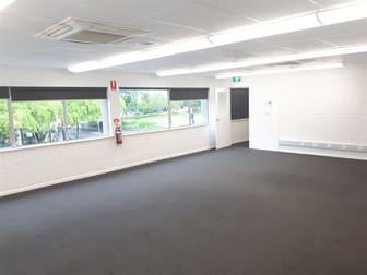 88 Merivale Street South Brisbane QLD 4101 - Image 3