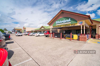 Waterford West QLD 4133 - Image 2