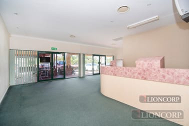 Waterford West QLD 4133 - Image 3